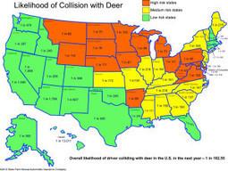 Ohio Deer Management | Ohio Deer Management | Scoop.it