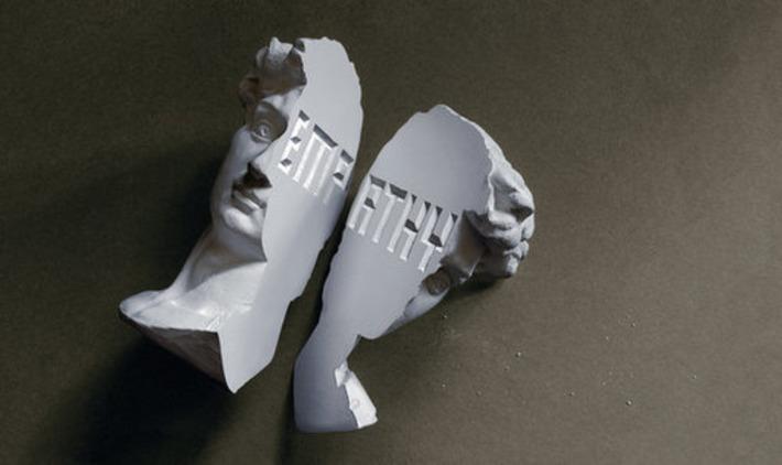 The Brain's Empathy Gap | Knowledge Broker | Scoop.it