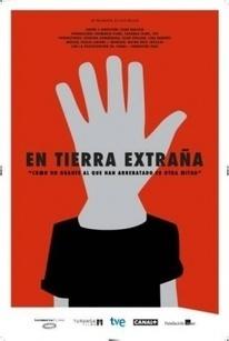 Actualidad en el cine español   ELE, etc.   Scoop.it