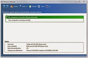 Uninstall Software Guides - How to Completely Remove Programs with Software Removal Tips: Windows Defender Won't Uninstall – How Can I Completely Remove and Delete Windows Defender from Windows 8.1? | uninstall | Scoop.it