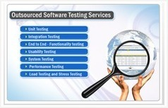 Mobile Web Pixels | Software Testing Company in India | Mobile Web Pixels | Scoop.it
