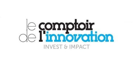 IMPACT² | Societal and economic Innovation | Scoop.it