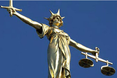 In the courts of Lincolnshire... - Lincolnshire Echo | Lincolnshire | Scoop.it