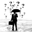 Bilan de compétences - se donner les moyens de surmonter ses échecs (3/3) | formation pratique en enseignement | Scoop.it