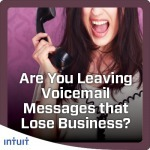 Are You Leaving Voice Mail Messages That Cause Problems or Lose Business? | Teaching Business Presentations in a Business Communication Course | Scoop.it