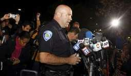 Couple's motive in California rampage a mystery for police, family | Criminal Justice in America | Scoop.it