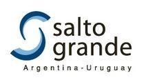 Salto Grande | Generación de Energía | Relieve | Scoop.it