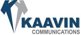 Advertising Agency Delhi, Digital Ad Agency Delhi - Kaavin Communications | Advertising Agency delhi | Scoop.it