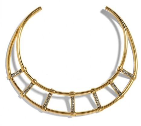 Fit for Queen B   wedding  jewelry   Scoop.it