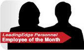 Job Placement Services San Antoni | Social Bookmarking | Scoop.it