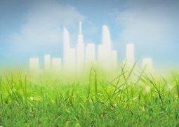 Environnement et développement durable | Développement durable et ses applications | Scoop.it