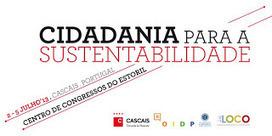 Caldo Casero: Explicando qué es el Gobierno Abierto (#oGov) en Cascais #OIDP | Gestión Publica | Scoop.it
