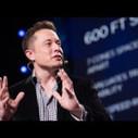 Elon Musk TED Talk (Video) | Web Mixer | Scoop.it