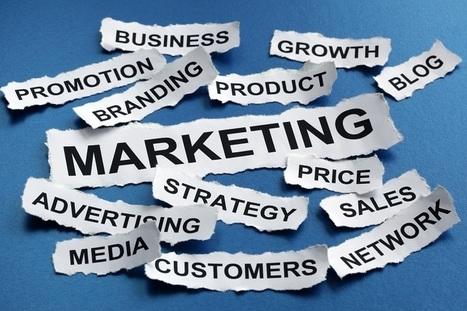 Le web 2.0 a favorisé l'émergence de l'inbound marketing - TourMaG.com | social feed | Scoop.it