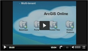 Desempenho e escalabilidade do ArcGIS for Server ... - Esri Portugal | ArcGIS-Brasil | Scoop.it