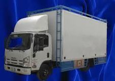 شركة نقل عفش بالرياض   شركة تنظيف  بالرياض   Scoop.it