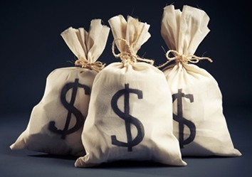 Same Day Loans Great Financial Support For Needy   Instant Payday Loans   Scoop.it
