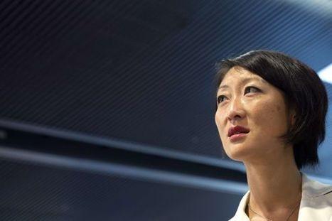 Le gouvernement veut créer un quartier pour les start-up - Le Figaro | Strategy and Business Development | Scoop.it
