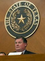 Senate budget panel adds additional $1.5 billion for schools | Coffee Party Austin | Scoop.it