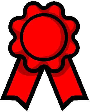 Premios y motivación ayudan alaprendizaje | Educando-nos | Scoop.it