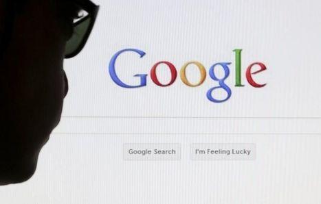 Google commence à appliquer le droit à l'oubli en Europe | Libération | Bonnes pratiques en documentation | Scoop.it