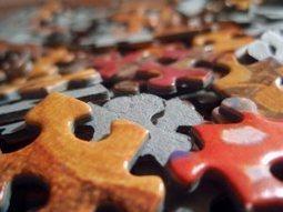 Les 10 piliers ludiques : conseils pour la création de jeux, chapitreI | Univers Ludique | Scoop.it