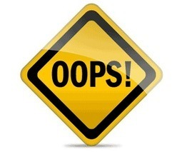 Five Common Trading Mistakes? | Binary Options Investor | binary options | Scoop.it