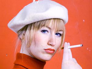 Dejar de fumar mejora la memoria   Descigarrizate   Scoop.it