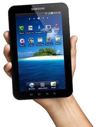 Tutoriels pour tablettes Android en contexte pédagogique, ressources mobiles pour apprendre | ENT | Scoop.it