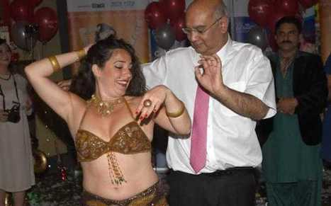 Keith Vaz set to join the Justice select committee despite stepping down as Home Affairs chair | Welfare, Disability, Politics and People's Right's | Scoop.it