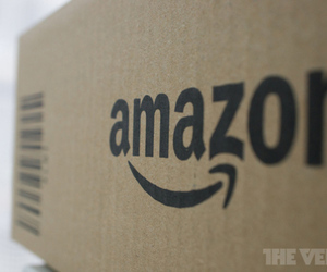 Amazon's application for .book domain opposed by industry groups and rivals | Tech and other stuff | Scoop.it