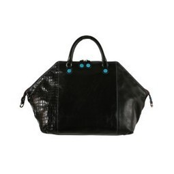 Gabs,Firenze, Made in Italy, Buy Bags OnlineGabs - leathershop.com.au | Want To Know More About Authentic Italian Leather Products for Less? Read This! | Scoop.it