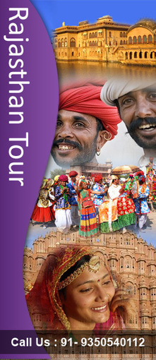 Rajasthan Tours,Rajasthan India Tours,Rajasthan Tourism Tours | Attractive India Tour Packages | Scoop.it