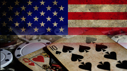 Lack Of Federal Poker Action No Accident - Dealers Choice | Betting and Gaming Marketing | Scoop.it