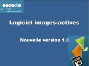 Tutoriels - Images Actives | Image active | Scoop.it