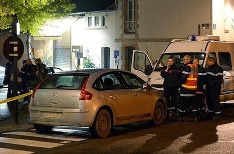 La légitime défense, une notion juridique très encadrée | La-Croix.com | Intervalles | Scoop.it