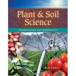 Plant & Soil Science: Fundamentals & Applications | PlantBioInnovation | Scoop.it