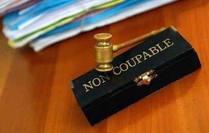 Toulouse et Foix testent mardi les jurys populaires au tribunal correctionnel   Toulouse La Ville Rose   Scoop.it