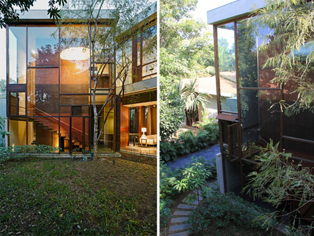 India Art n Design inditerrain: Styling Lifestyles | Interior & Decor | Scoop.it