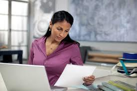 Same Day Loans- Get Monetary Help to Fight Your Financial Needs | Payday Loans UK | Scoop.it