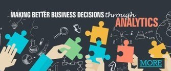 Finding the best business analytics training center | Business Analytics Courses | Scoop.it