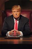 NEGOCIOS EN TIEMPO DE CRISIS: Donald Trump para emprendedores. El secreto en los negocios. | Gabriel Catalano human being | #INperfeccion® a way to find new insight & perspectives | Scoop.it