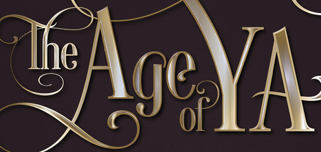 The Age of YA: A Timeline of Historical Fiction | Blog | Epic Reads | YAFic | Scoop.it