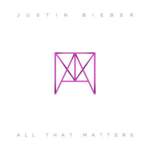 All that matters justin bieber lyrics Mp3 Song Download | LyricsdhOOm | Techfeeds | Scoop.it