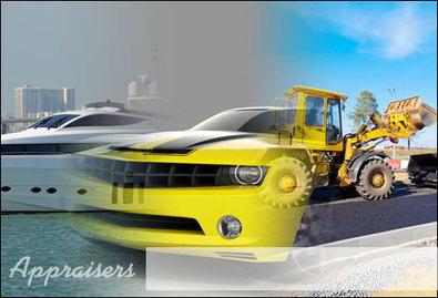 Auto Appraisal Classic Car Appraisal Benchmark Auto Car Inspection Buffalo | Pre Purchase Cars Appraisal Trucks Appraisers Boat Appraised | Scoop.it