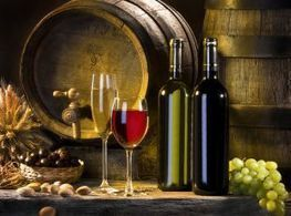Manipulations du vin | Articles Vins | Scoop.it