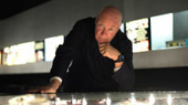 Jean-Claude Biver: 'The Watch Industry Is Not in Trouble, The World Is.' | Luxury Brand Marketing | Scoop.it