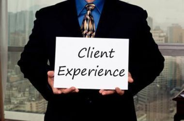 La gestion de l'expérience client dans un monde de consommateurs numériques | Retail and consumer goods for us | Scoop.it