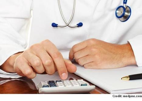 7 Tips For More Effective Ambulatory Surgery Center Billing | medpmr.com | Scoop.it