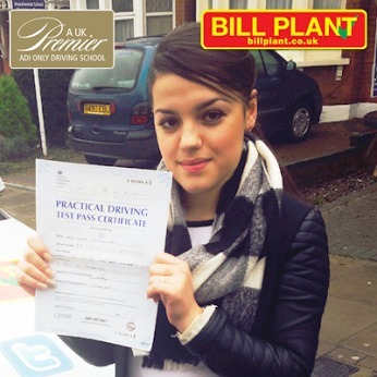 Driving Lessons Burnley | driving lesson Hounslow | Scoop.it